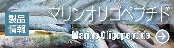 banner-Marine02