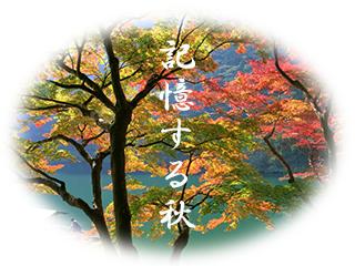 column_img20160901_01